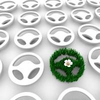 automobile propre