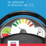 classement ADEME 2011 des voitures écologiques