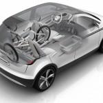audi-a2-concept-electrique-inside