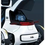 Nils Volkswagen