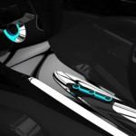 pariss-roadster-interieur