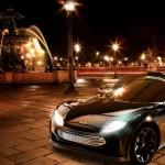 voiture-electrique-pariss