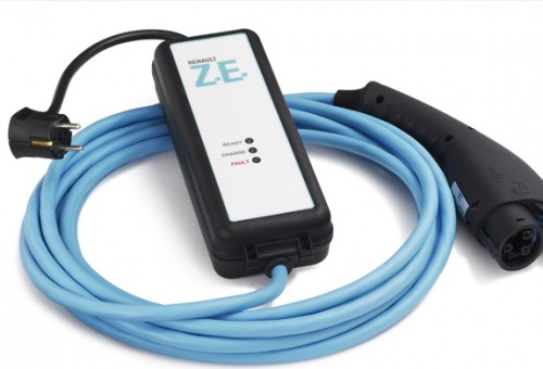 CRO Renault Cable-recharge-occasionnelle-renault-zoe-500x340