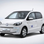 Le prix d'achat de la Volkwagen Up! électrique sera de 26 900 euros