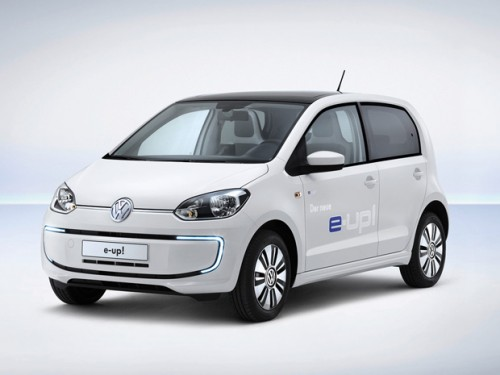 volkswagen-e-up-01