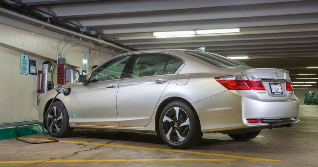 What Is The Difference Between 2013 Accord And 2014 Accord | Autos