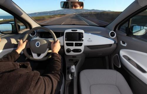 Le marché de la voiture électrique ne sera pas compétitif avant 2030 selon l'étude