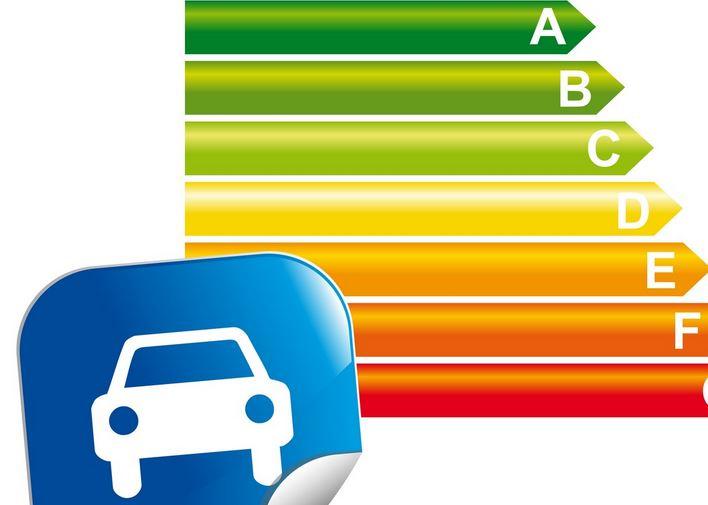 les aides gouvernementales pour la voiture électrique