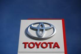 Toyota freine l'arrivée de ses voitures électriques en Europe
