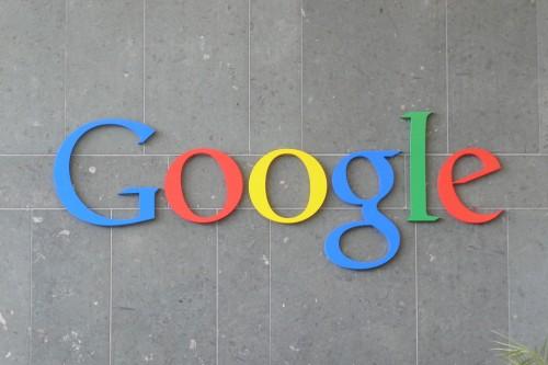 Google pourrait investir dans la voiture électrique