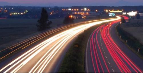 La voiture électrique est-elle l'avenir de diesel ?