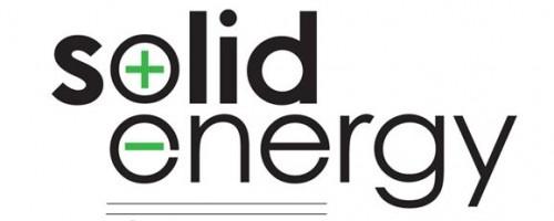 Les batteries SolidEnergy pour améliorer l'autonomie des voitures électriques