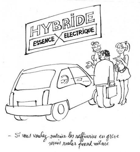 voiture-hybride-cabu