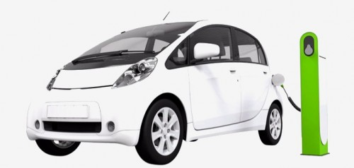 StoreDot recharge la voiture électrique en 5mn