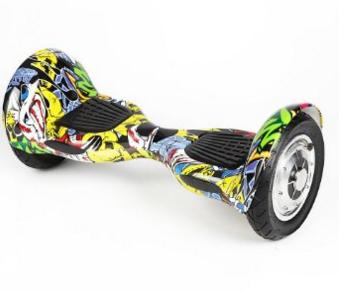 Skateboard électrique : les nouveaux véhicules electriques