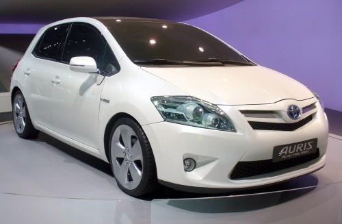 Toyota_Auris_HSD_Hybrid_Concept