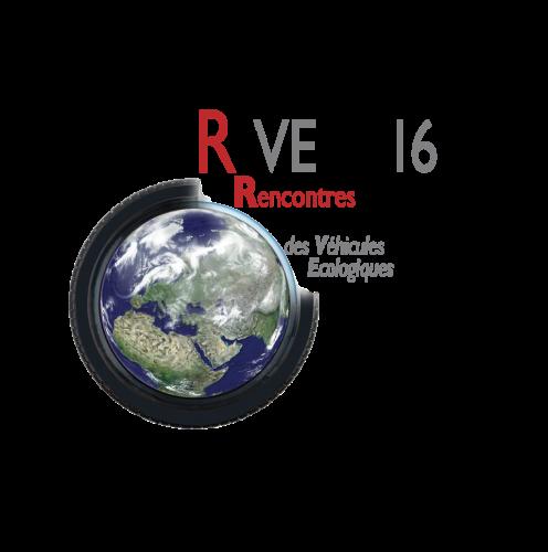 Logo RIVE 2016 détouré