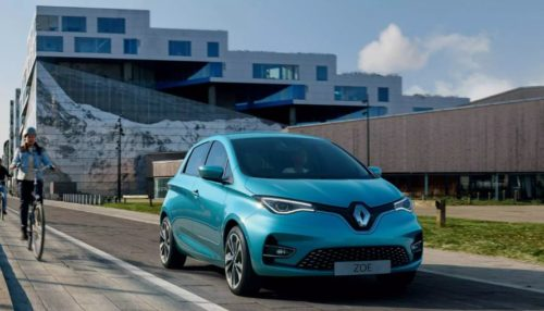 plan relance automobile bonus voiture electrique 8 000 euros
